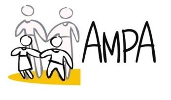 logo AFA El Rodó Molins de Rei