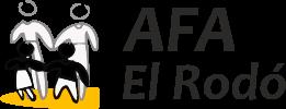 AFA El Rodó | Llar d'Infants El Rodó